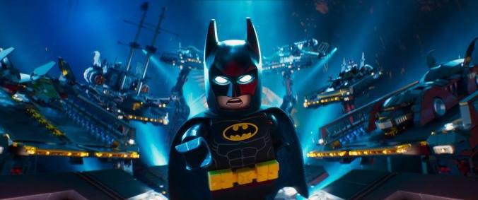 the-lego-batman-movie-batman-1