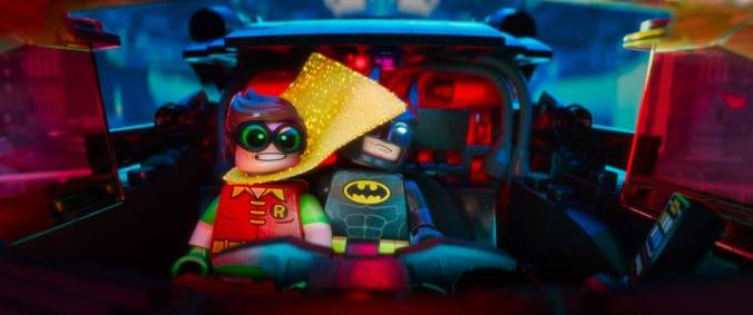 the-lego-batman-movie-robins-cape-in-batmans-face
